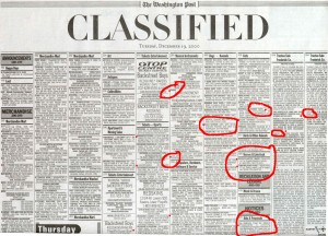 classified_ads1