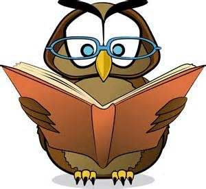 owl for education webspeak e