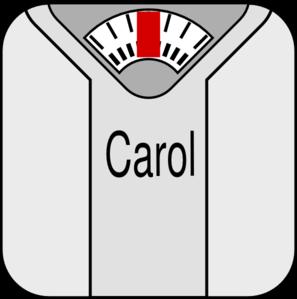 carol-md